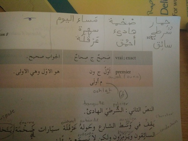Like Many Beginners Its A Crude Albeit Neat Copy Of The Naskh Style That You See In Most Printed Arabic Texts