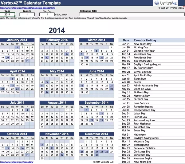 How to create a good calendar in adobe indesign illustrator and once you have generated the calendar month tables in excel it is simple to create table styles in indesign that you will use for all the months and days maxwellsz