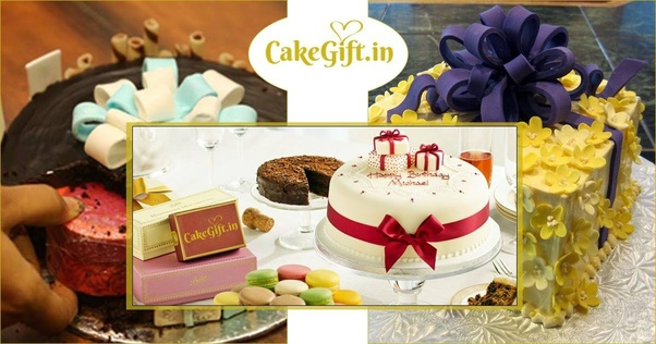 Which Is The Best Site For Gifting Cakes And Flowers In Bangalore