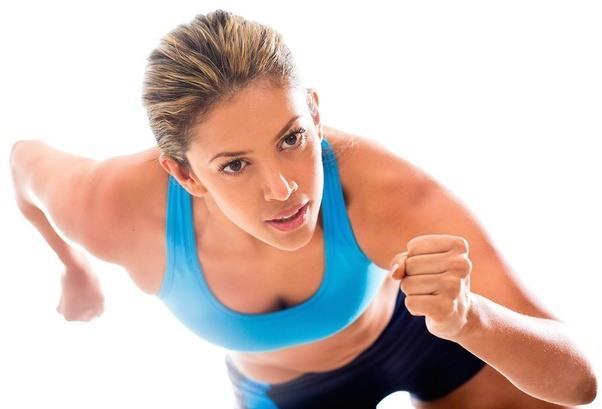 Is Hiit Training Aerobic Or Anaerobic?