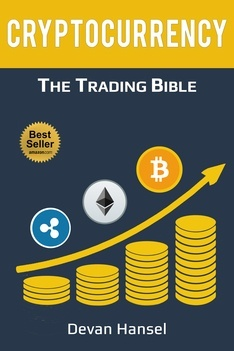 cryptocurrency book pdf
