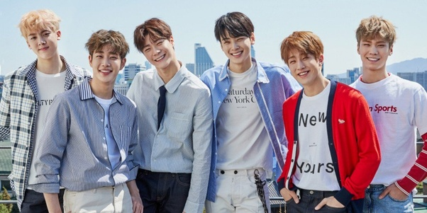 What K-pop groups do you stan? Who's your bias? - Quora