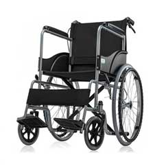 How Much Is A Wheelchair >> Is The Wheelchair Symbol Really The Most Universal Symbol