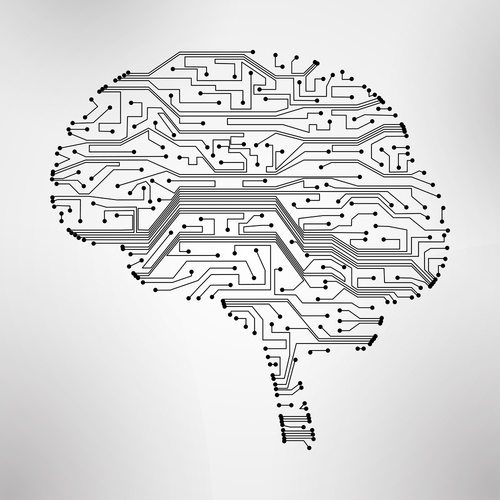 Circuit Brain Reusable : What does it feel like to be an intj quora