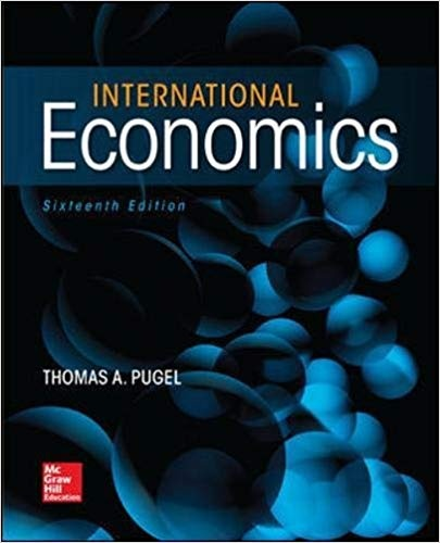 where do i download the solutions manual for u201cinternational rh quora com international economics dominick salvatore solution manual international economics theory and policy solution manual free download