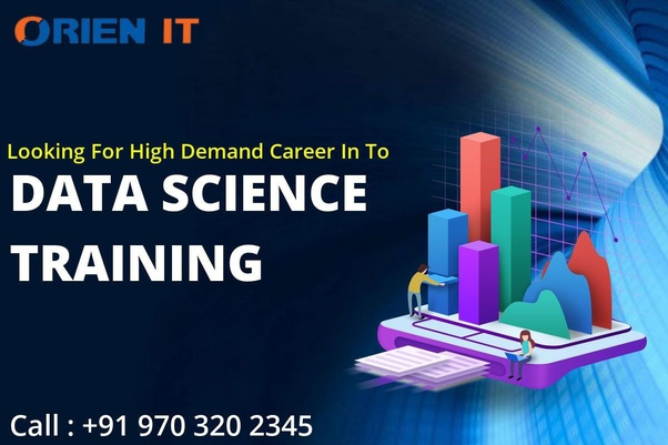 Which institute is best for a data science course in ...