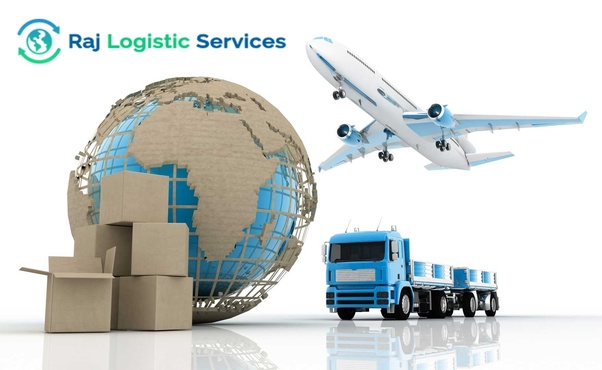 Which is the cheapest courier service from India to