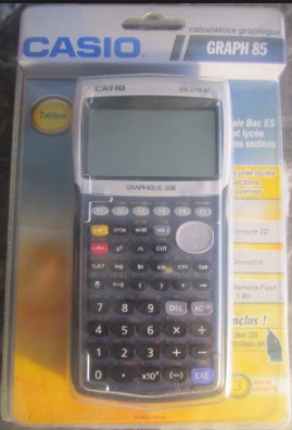 What is the best calculator overall for hl maths ib quora ti nspire cx the fancy ti it has all the basic features required along with fancy apps for note taking periodic table even simple games urtaz Image collections