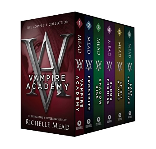 The Vampire Diaries Book Epub