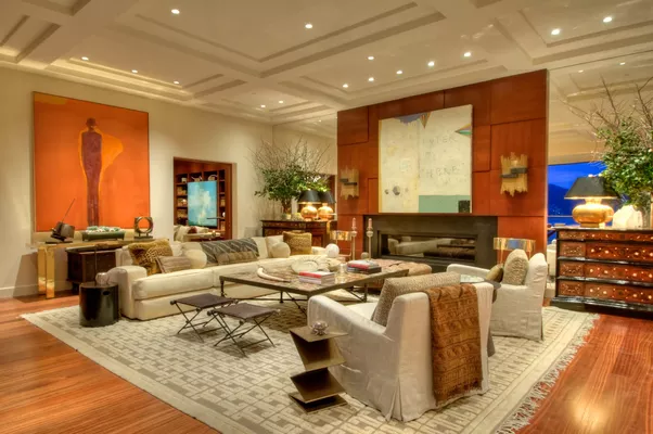 What is the importance of interior design? - Quora