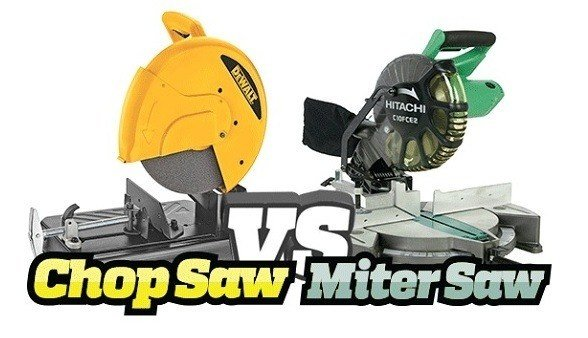 What is the difference between a chop saw and a miter saw quora keyboard keysfo Image collections