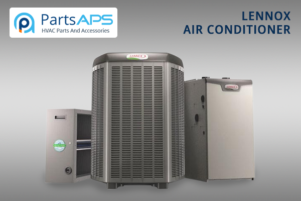 What Is The Best Air Conditioner Brand For Home Quora