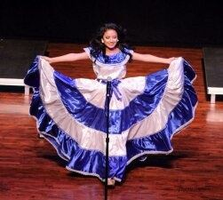 What is the traditional dress of Hondurans? - Quora