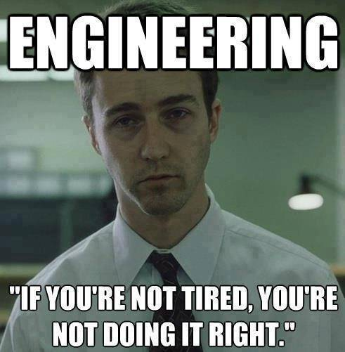 Funny Memes Quora : What are some funny engineering memes or quotes quora