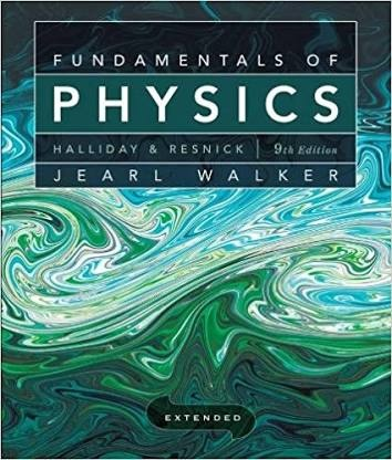 there are many books by halliday resnick and jearl walker which rh quora com Fundamental of Physics 9th Edition Fundamentals of Physics Halliday
