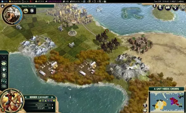 What are some massive battle games like total war quora you can count it as a strategy game if you want but the game is played from the perspective of one person which is you gumiabroncs Image collections