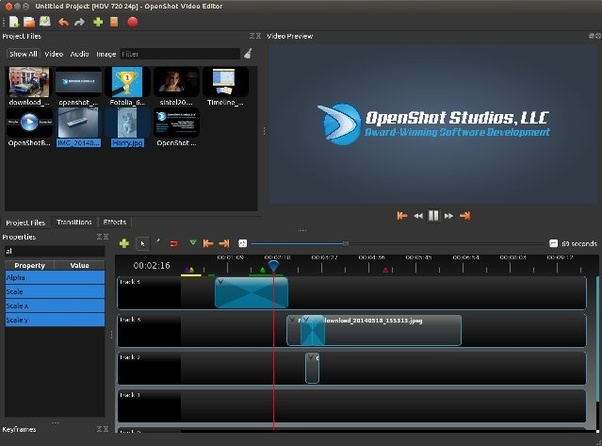 crack software for video editing