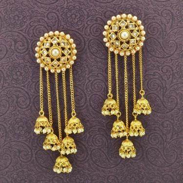 Checkout Our Huge Range Collection Of Artificial Jewellery And Western Wear By Simply Visiting Website Fashion Jewelry