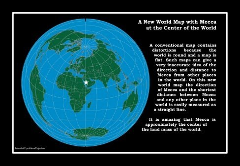Where is the center of the earth after using the golden ratio if we assume the longitude and latitude map of the world as an everlasting painting which has an endless depthwe will find out that the golden ratio point gumiabroncs Choice Image