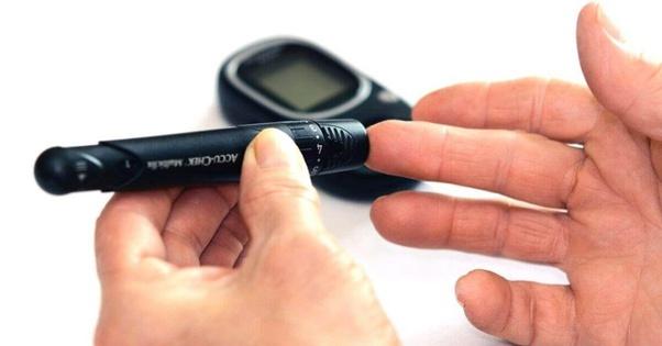 ما هو علاج مرض السكري من النوع الثاني Quora