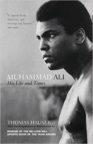 The best biographies