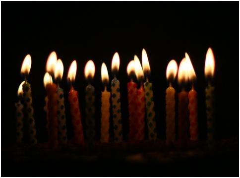 Why don't Jehovah's Witnesses celebrate birthdays? - Quora