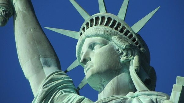 What is the process to get tourist-visa to USA from India