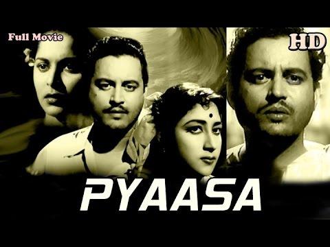 Marathi Movie Ek Zakhm The Blast Full Hd Download