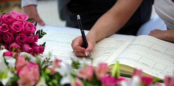 How to get marriage certificate in Delhi - Quora