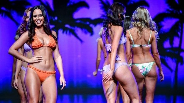 big-breasted-bikini-contests