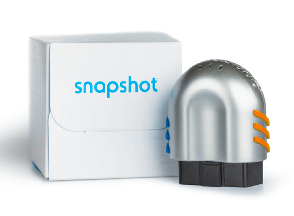 Progressive Snapshot Beeps >> How Does Progressive S Snapshot Work What Are The Things Snapshot