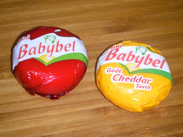 babybel cheese okay during pregnancy  zahra blog
