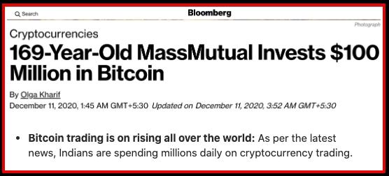 bitcoin poate fi achiziționat în india