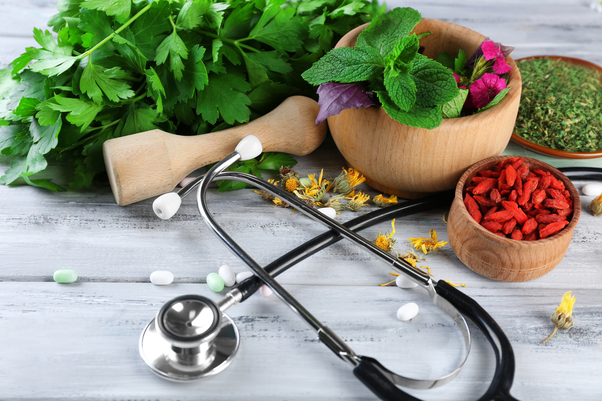 What are some interesting facts about Naturopathy? - Quora