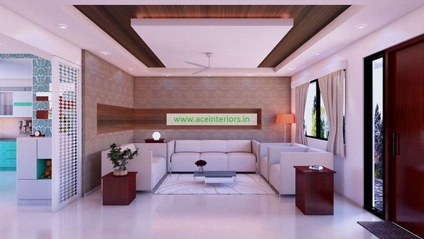 Choosing The Best Interior Designers While Designing A New Is Very  Important Because, The Best Interior Designers Can Take Of The Above  Mentioned Things In ...