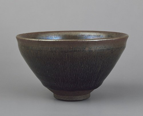 why didnt the song dynasty industrialize Moreover, concentrating on industrialization suggests that the change is now complete  actually, it did start in china before it did in europe  the dynasty was founded by two remarkable brothers, song taizu (960–976).