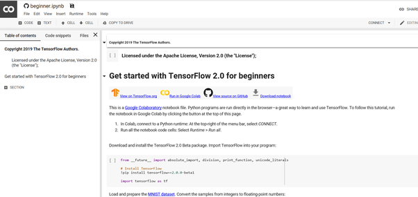 Which deep learning framework, TensorFlow or PyTorch, should