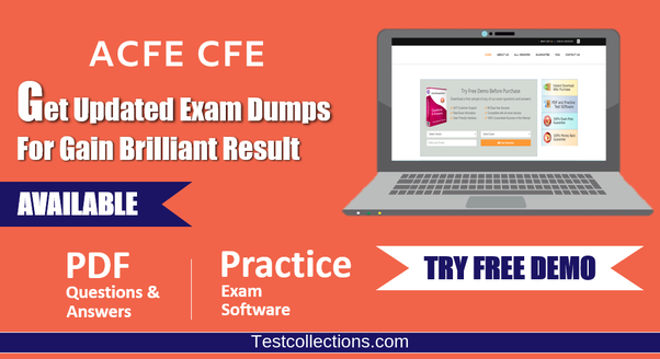 Cfe Exam Prep Course Pdf