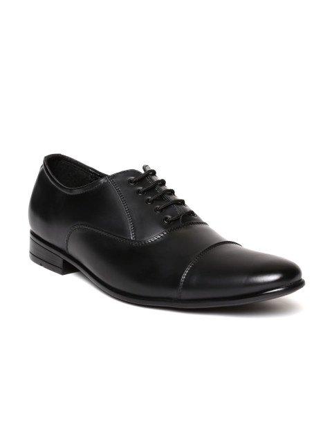 Mens Formal Shoes Discomfort