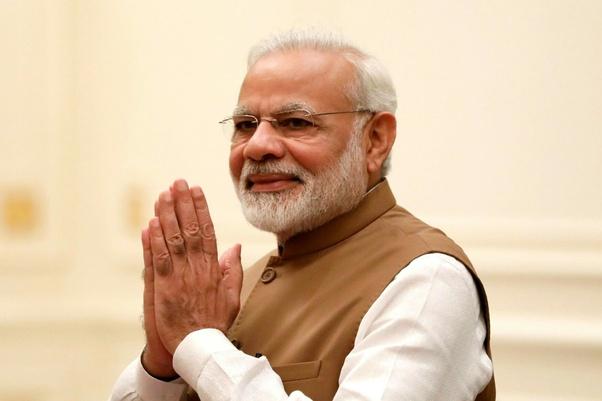 What are Narendra Modi's biggest lies / false claims?