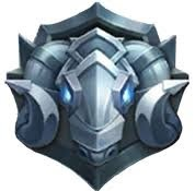 What are the different ranks in Mobile Legends? - Quora