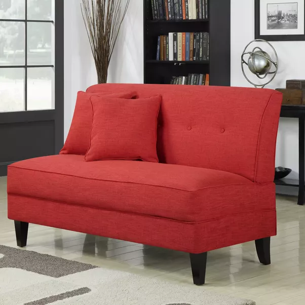 What Is The Difference Between A Sofa And A Couch: How To Differentiate A Love Seat From A Sofa