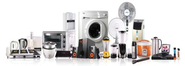 Which is the best online shopping site for home appliances? - Quora