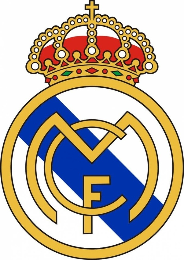 What Are The Spanish Sports Clubs That Have Real As A Part Of
