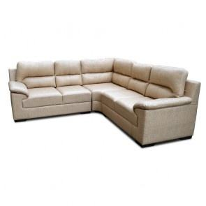 what are the differences between couches sofas settees divans and ottomans quora. Black Bedroom Furniture Sets. Home Design Ideas