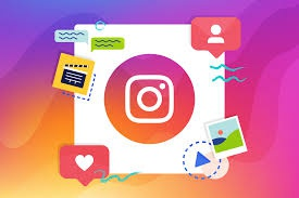 how i gain 1 260 instagram followers per week How To Get More Followers On Instagram Quora