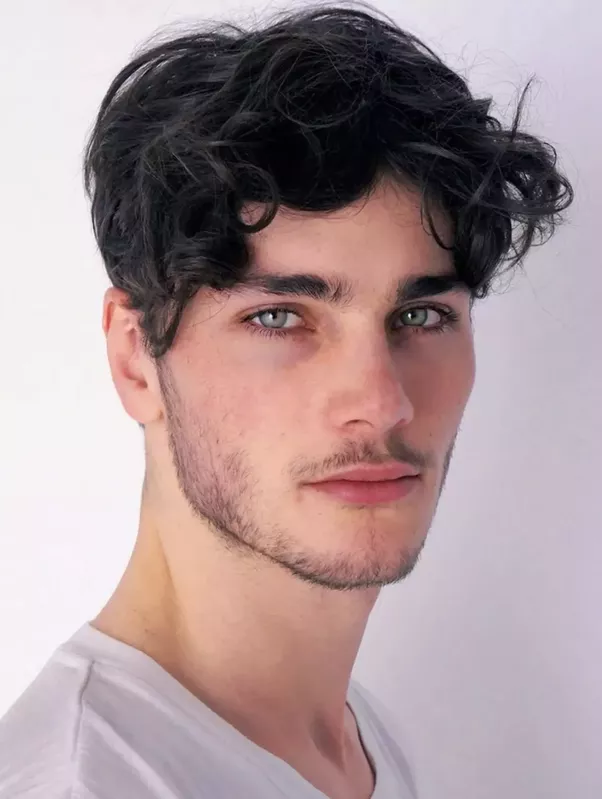 How To Maintain My Eyelashes Quora