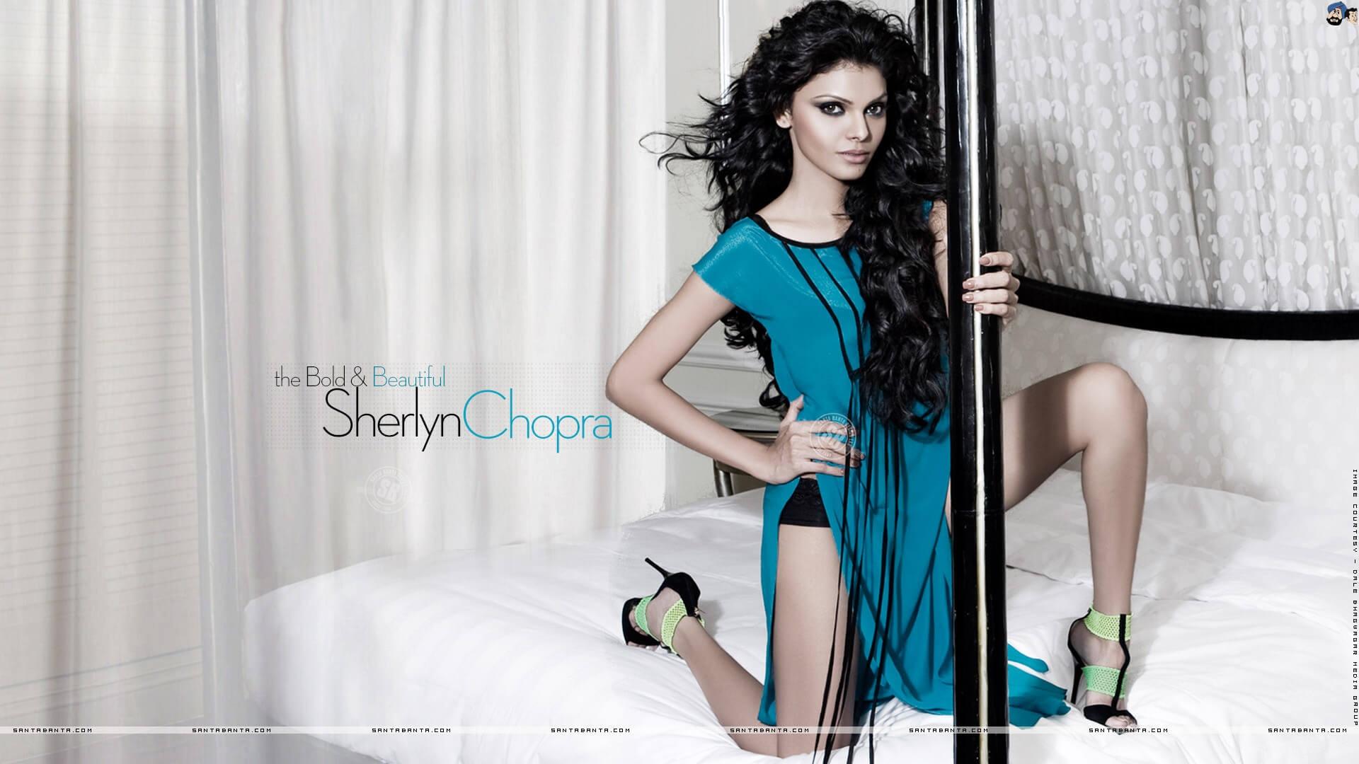 Chopra 3d torrent download sherlyn full movie Kamasutra 3d