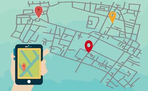 How to build a real-time location app like Uber - Quora