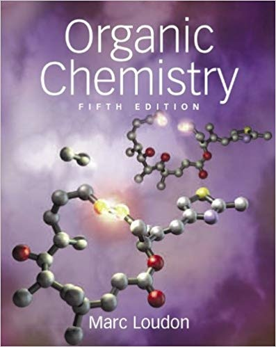 What organic chemistry books can help me solve extremely difficult